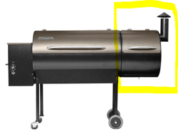 Traeger Cold Smoker Attachment review